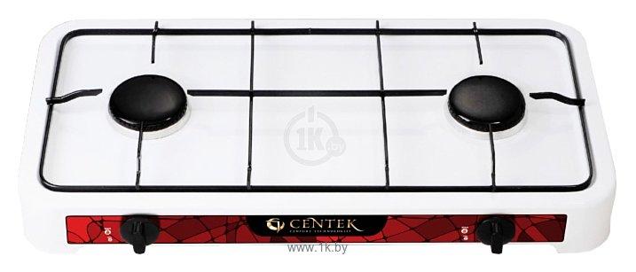 Фотографии CENTEK CT-1521