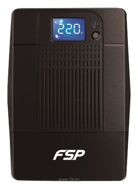 Фотографии FSP Group DP V 850