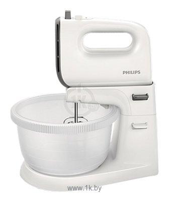 Фотографии Philips HR3745/00