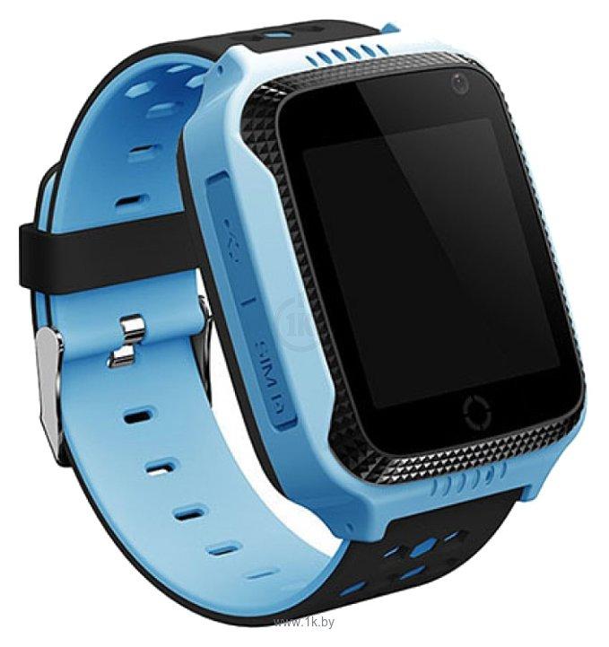 Фотографии Smart Baby Watch G100