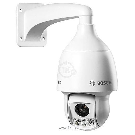 Фотографии Bosch NEZ-5230-IRCW4