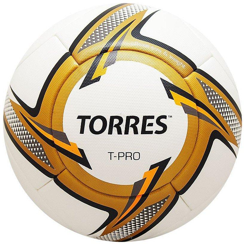Фотографии Torres T-Pro F31899 (5 размер)
