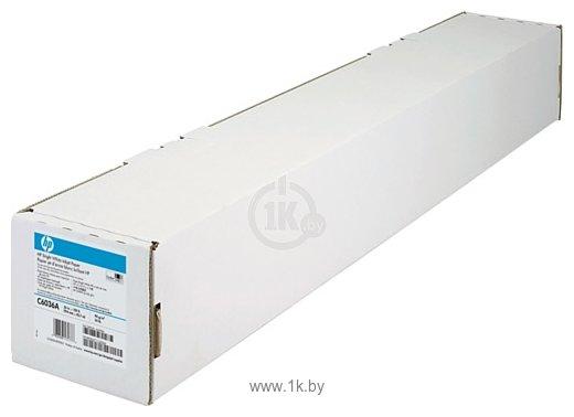 Фотографии HP Universal Gloss Photo Paper 610 мм x 30.5 м (Q1426B)