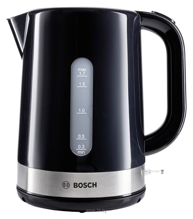 Фотографии Bosch TWK 7403