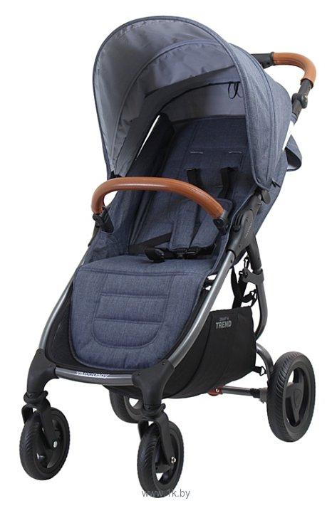 Фотографии Valco Baby Snap 4 Trend