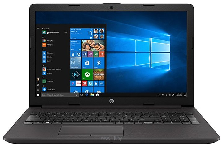 Фотографии HP 250 G7 (6BP90EA)
