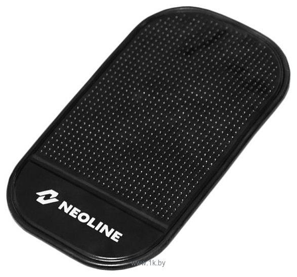 Фотографии Neoline X-COP Pad