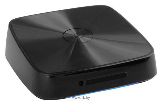 Iconbit movie3d iptv как подключить нтв плюс в рассрочку