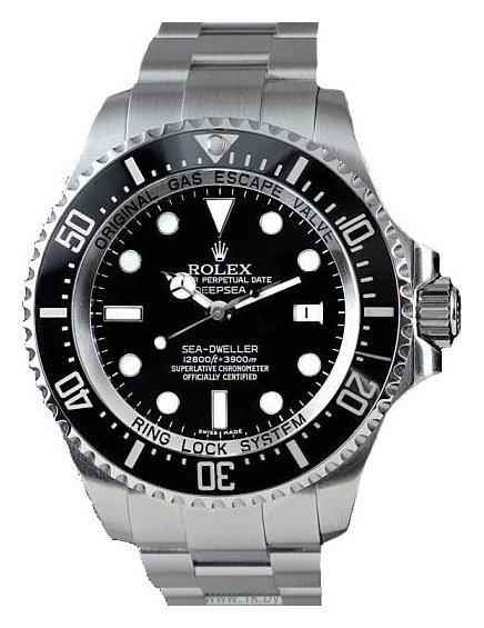 Купить копии часов - kostenloses цена оригинал ролекс музыкаrolex мужские часы роликс часы фирмы