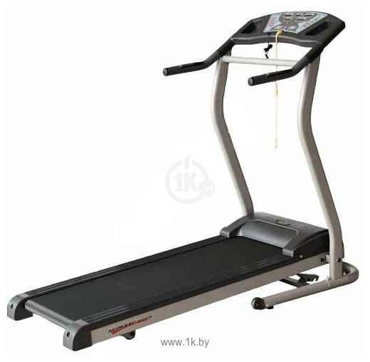 Фотографии American Fitness TR-HL1366