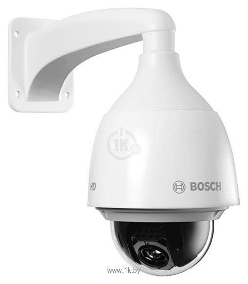 Фотографии Bosch NEZ-5230-EPCW4