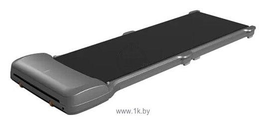 Фотографии Xiaomi WalkingPad C1 Black