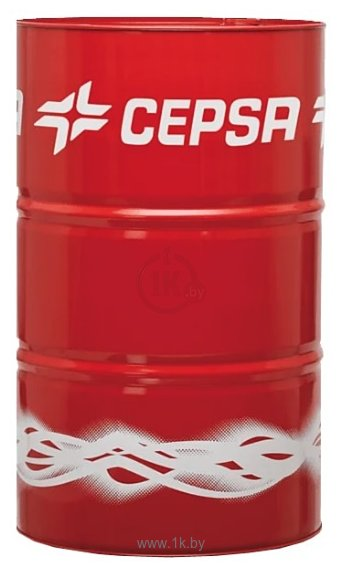 Фотографии CEPSA XTAR 10W-40 208л