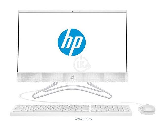 Фотографии HP 24-f0022ur (4GV29EA)