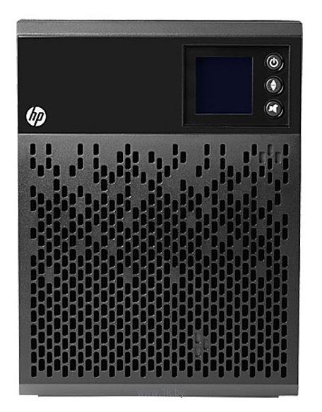 Фотографии HP T1500 G4 INTL