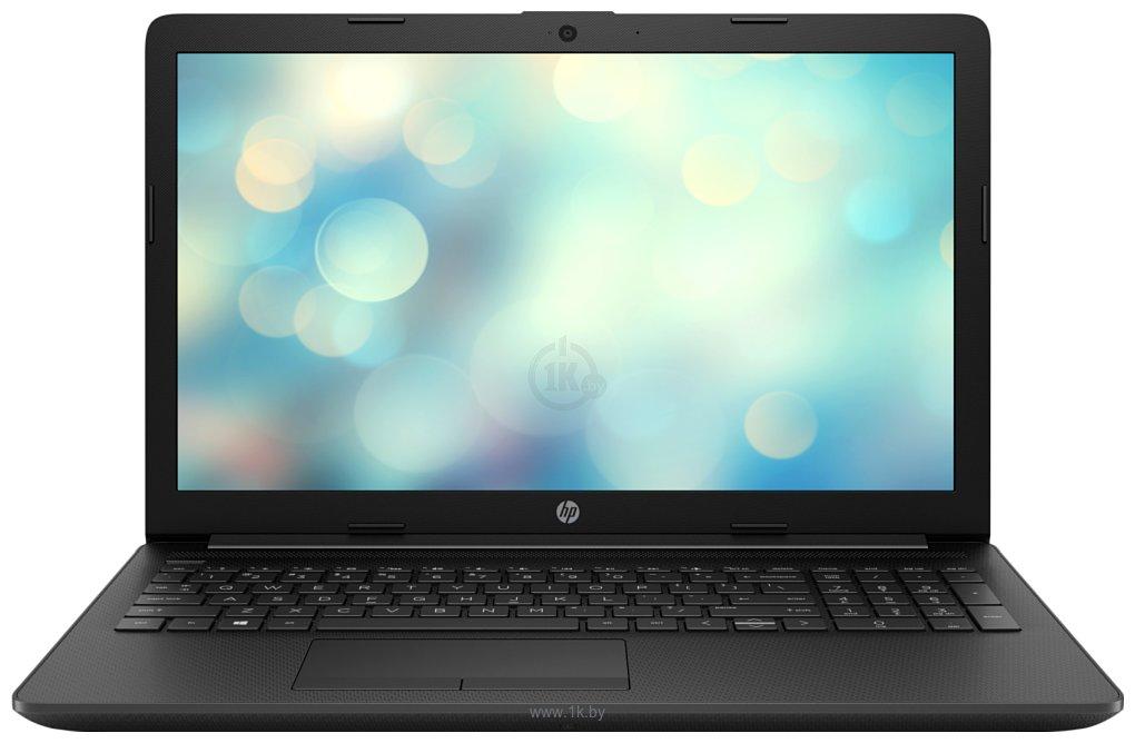 Фотографии HP 15-db1115ur (7SF66EA)