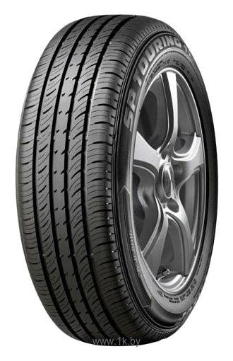 Фотографии Dunlop SP Touring T1 205/65 R15 94T
