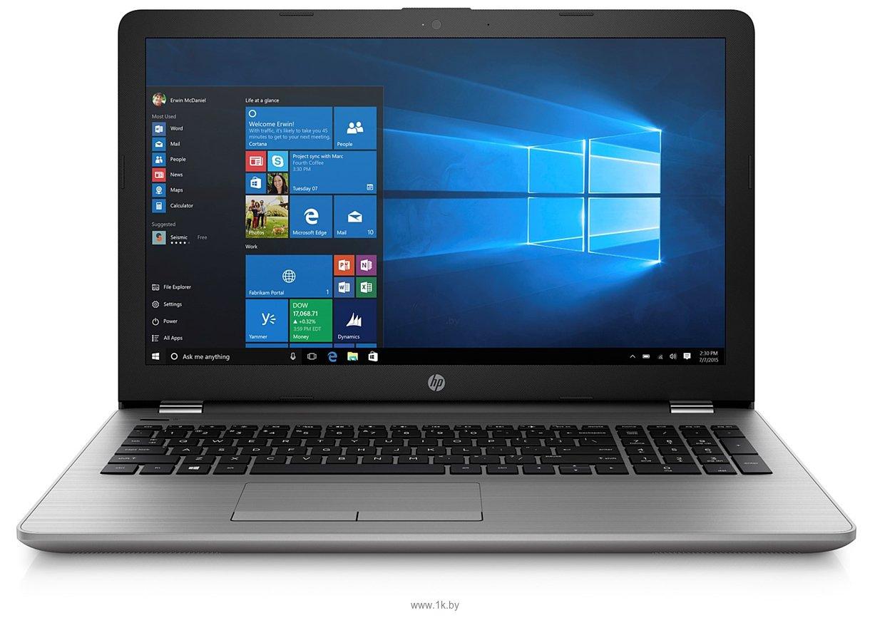 Фотографии HP 250 G6 (1XN74EA)