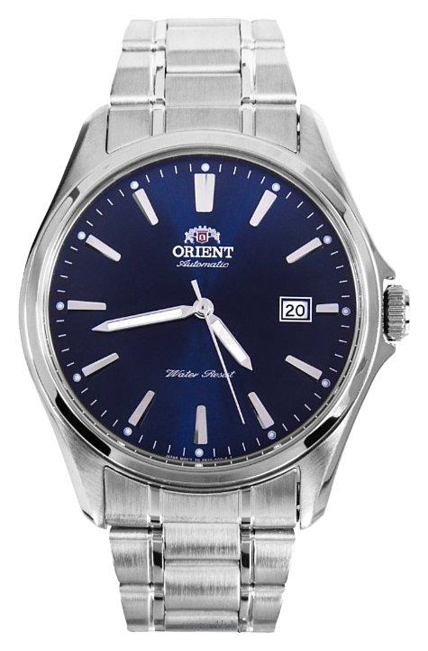 Купить Orient ER2D003D, Orient ER2D003D цена, мужские наручные часы, Orient ER2D003D с доставкой
