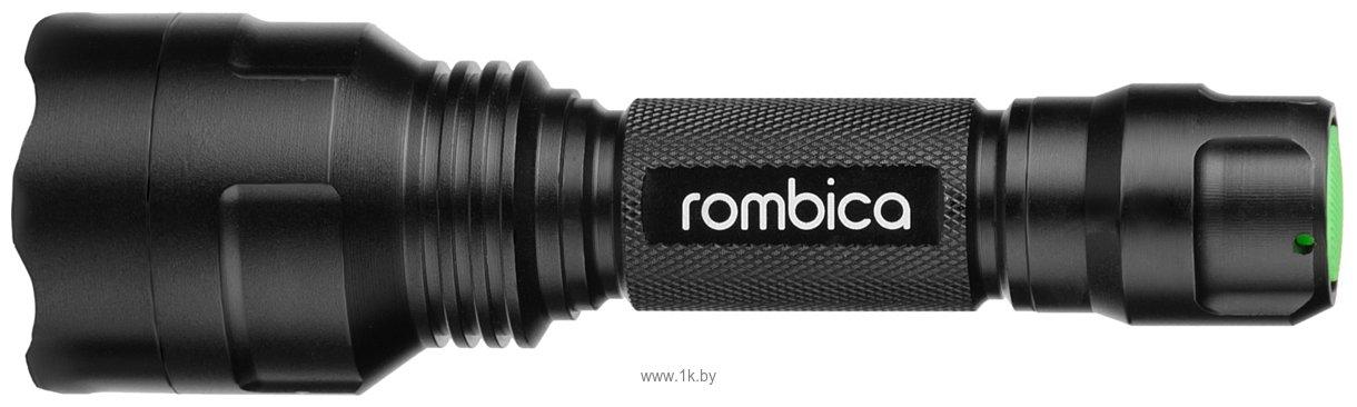 Фотографии Rombica LED S2 (LD-S200)