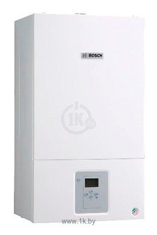 Фотографии Bosch Gaz 6000 W WBN 6000-24 Н