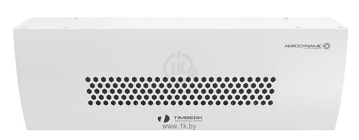 Фотографии Timberk THC WS2 2,5M AERO