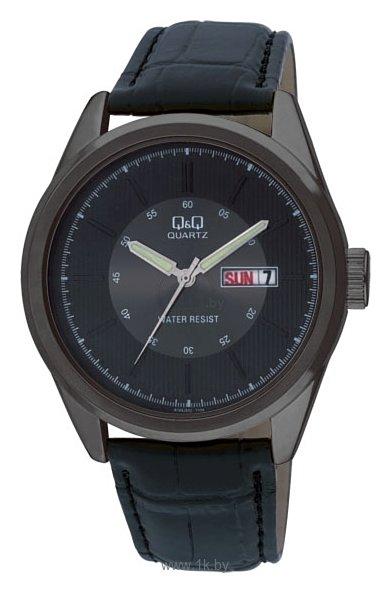 Конечно, доля осторожности при выборе наручных механизмов нужна. наручные часы купить дешево