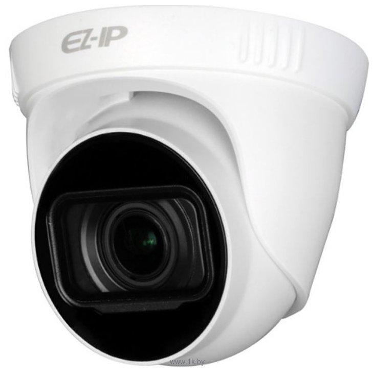 Фотографии EZ-IP EZ-IPC-T2B20P-L-ZS-2812