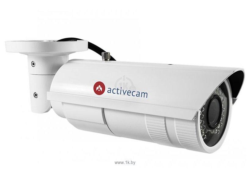 Фотографии ActiveCam AC-D2053ZIR3