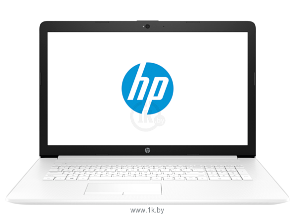 Фотографии HP 17-ca0002ur (4JS43EA)