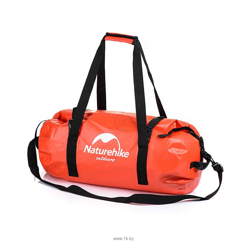 Фотографии Naturehike NH16T002-M (красный)