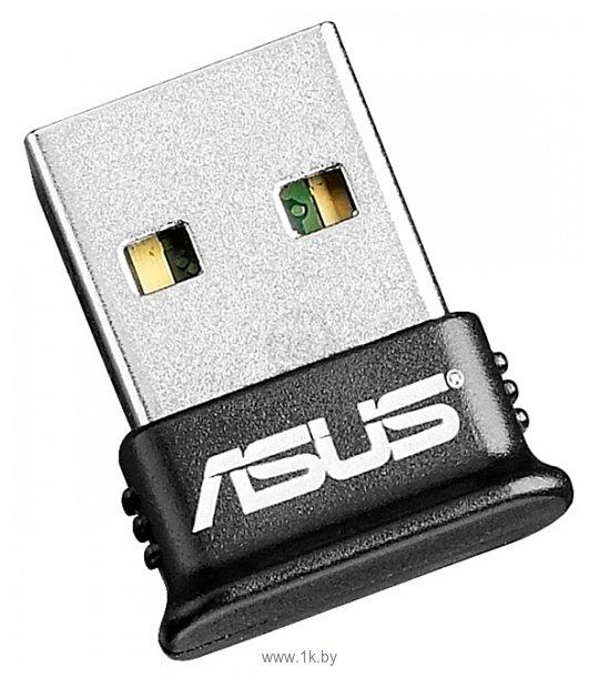 Фотографии ASUS USB-BT400