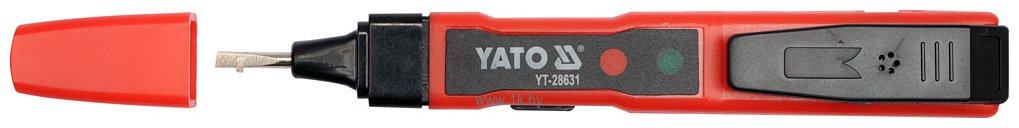 Фотографии Yato YT-28631