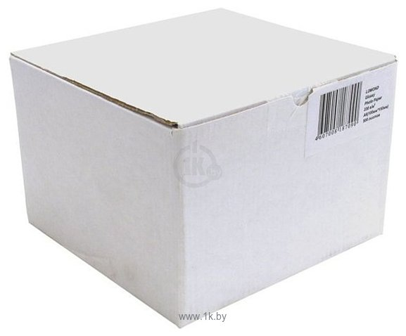 Фотографии Lomond Simply Papers глянцевая A4 200 г/м2 350 л 1103109