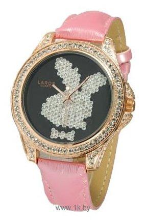 Покупайте наручные часы Laros LF-134-4412 по лучшей цене с отзывами. купить, Laros, LF-134-4412, Ларос