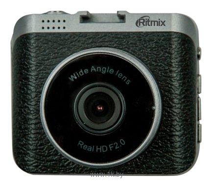 Фотографии Ritmix AVR-454 Nova