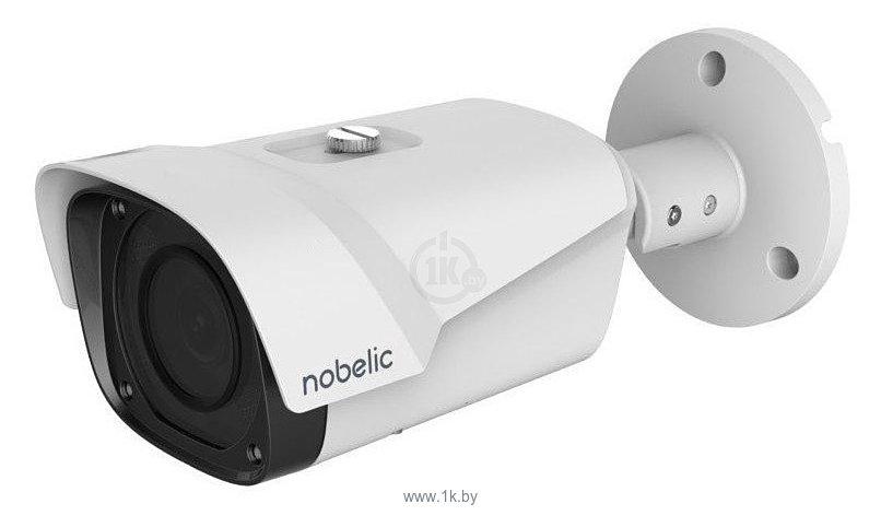 Фотографии Nobelic NBLC-3261Z-SD