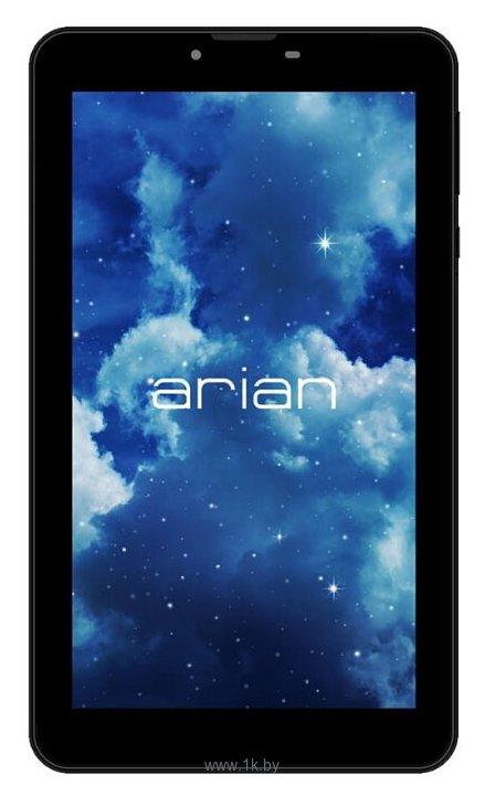 Фотографии Arian Space 71 4Gb