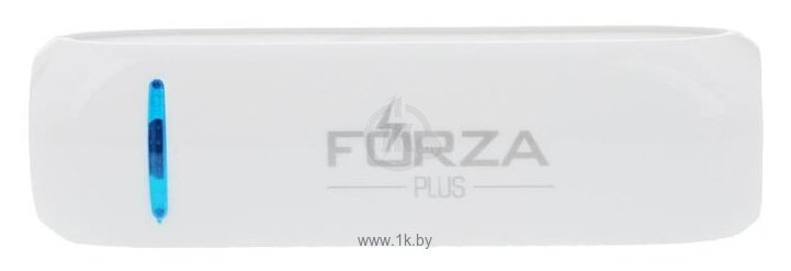 Фотографии FORZA 916-102, 2600 mAh