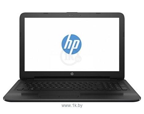 Фотографии HP 15-bs087ur (1VH81EA)