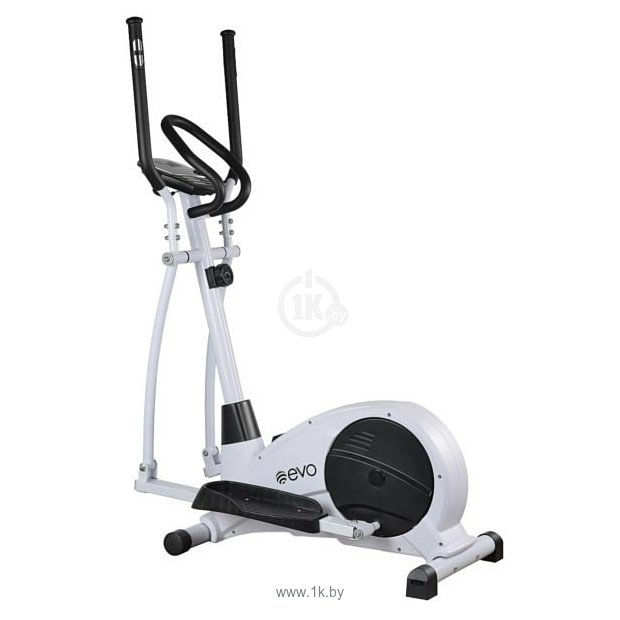 Фотографии Evo Fitness Orion EL