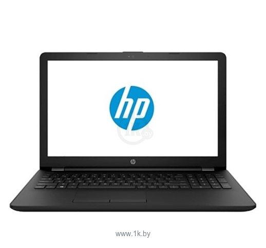 Фотографии HP 15-bw641ur (2YL45EA)