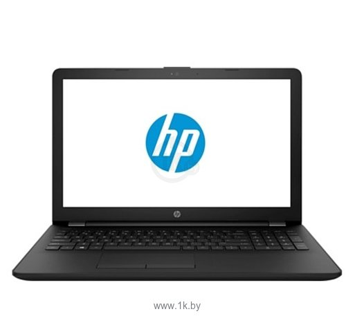 Фотографии HP 15-bs640ur (3CD10EA)