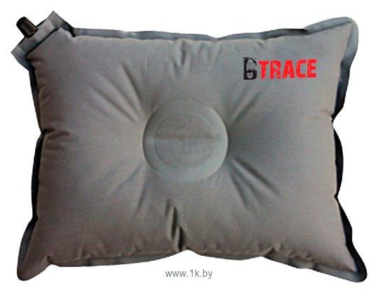 Фотографии BTrace Basic
