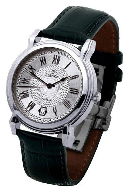 Купить наручные мужские часы в Украине лучшие украинские часы в Киеве