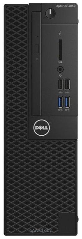 Фотографии Dell OptiPlex 3050 SFF (3050-0399)