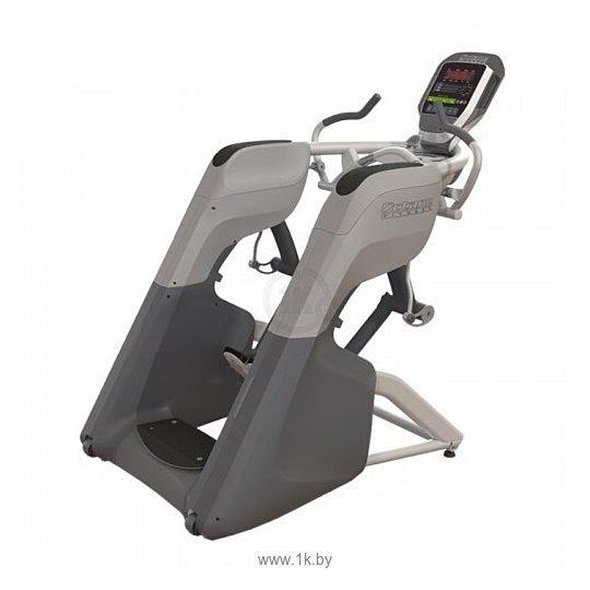 Фотографии Octane Fitness ZR7000 Standard