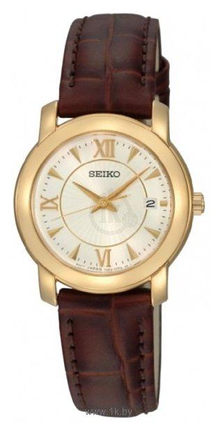 купить, Seiko, SXDC22P2, Сейко, наручные часы, отзывы, технические характеристики, описание, Россия, Санкт-Петербург