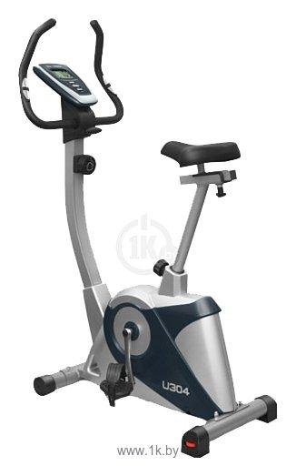 Фотографии Carbon Fitness U304