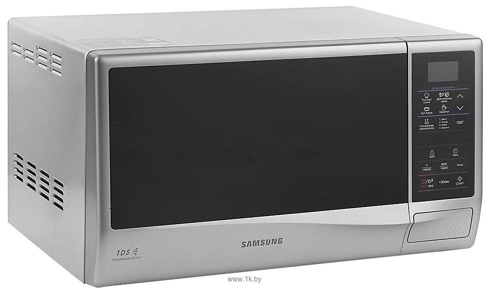 Фотографии Samsung ME83KRS-2